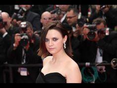 festival de cannes   Cannes France 2017   cannes 2016   cannes 2017   ca...