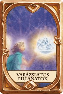 Varázslatos pillanatok Tarot, Mirror, Home Decor, Decoration Home, Mirrors, Interior Design, Home Interior Design, Tarot Decks, Home Improvement