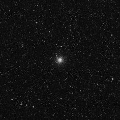 Object Name: Messier 70 Alternative Designations: M70 Object Type: Class V Globular Cluster Constellation: Sagittarius Right Ascension: 18 : 43.2 (h:m) Declination: -32 : 18 (deg:m) Distance: 29.3 …