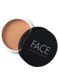 Face Stockholm Spot-On Corrective Concealer | allure.com
