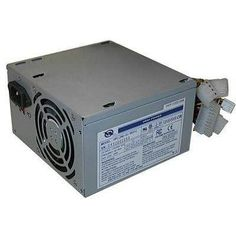 Enlight Hpc-250-101 250w Psu