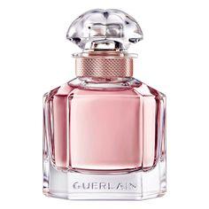 Sephora: Guerlain-Frauenparfüm Behandlungen Bad Make-up Parfüm Enter Perfume Guerlain, Perfume Rose, Perfume Versace, Fragrance Parfum, Perfume Bottles, Angelina Jolie, Body Spray, Invisible Tattoo, Perfume Collection