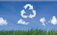 A Agenda sustentabilidade separou 22 vagas de empregos verdes - que se relacionam com a sustentabilidade.
