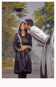 Daytime pre wedding shoot plain green and printed pink skirt Pre Wedding Shoot Ideas, Pre Wedding Poses, Wedding Couple Poses Photography, Couple Photoshoot Poses, Indian Wedding Photography, Pre Wedding Photoshoot, Wedding Couples, Wedding Themes, Photography Ideas