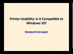 Windows 10 Tech Support team is available for all Windows 10 users to provide support service on Windows 10 error coming your way. Using Windows 10, Tech Support, Microsoft Windows, Feelings, Free