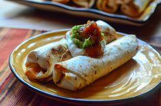 Baked Chicken Taquitos-23.jpg