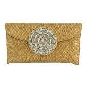 ethnic-stylish-jute-sling-bag