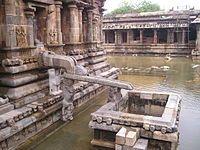 Airavatesvara Temple - Wikipedia, the free encyclopedia