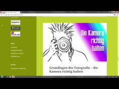 Helmut Seisenberger | Mediengestalter für Bild und Ton – Seite 2 – Fotografie | Videoproduktion |Blogging | Podcasting