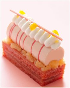 patisserie michalak - Google Search