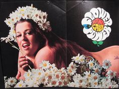 Mama Cass. Make your own kind of music sing your own special song even if nobody else sings along!