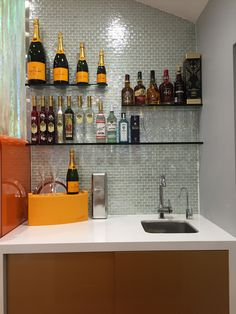 Lots of fun at our bar. Mixing great drinks.  www.kennedyjewellers.com Bar Lounge, Liquor Cabinet, Relax, Drinks, Fun, Design, Home Decor, Homemade Home Decor, Lol