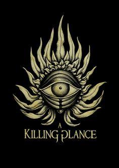 ✯..A Killing Glance :: Artist Alex Ferreiro..✯