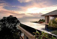 Samui Beverly Hills in Ko Samui - my retreat this NYE :)