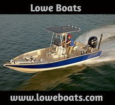 Aluminum Fish Boats Lebanon MO
