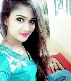 Pakistani Real girls mobile numbers for friendship 2021   whatsapp numbers girls