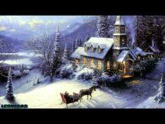 O Christmas Tree - Kenny G (Faith from A Holiday Album)