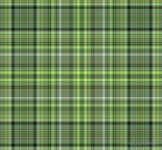 St. Patty's Day Vintage Green Plaid: available as t shirt, hoodie, graphic tee, stickers,  phone cases, prints, cards, posters, home décor, pillows, totes, laptop skins, duvets, coffee mugs, travel mugs, leggings, pencil skirts, scarves, tablet cases, bags, notebooks, journals, canvases, metal prints, drawstring bags, phone wallets, contrast tanks, Chiffon tops, graphic t shirt dress, a-line dress, wall tapestry, clocks, acrylic block