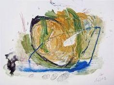 "Saatchi Art Artist Marijah Bac Cam; Drawing, ""Blue Veins Under My Skin"" #art"