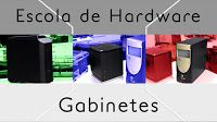 Negocio On-line bem Sucedido + Página Lucrativa: Gabinetes - Escola de Hardware - Episódio 8
