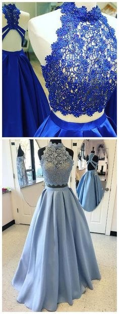 Sexy Lace Prom Dresses, Wedding Party Dresses, Graduation Party Dresses, Sweet 16 Dresses