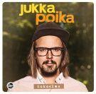 Jukka pojan cd, kokoelma