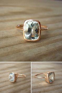 engagement ring  #Unique #Engagement #Rings