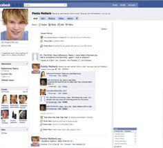 peetas FB
