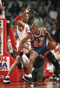 NBA+Basketball+Team+Playing | team of former NBA players to participate in an exhibition basketball ...