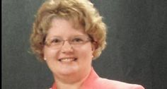 A Republican Lawmaker Claims Pregnancy By Rape Is A Gift From God  News #news #alternativenews