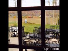 9 Fall Days in Virginia Wine Country, from Nancy & Rick at VA Wine in My Pocket