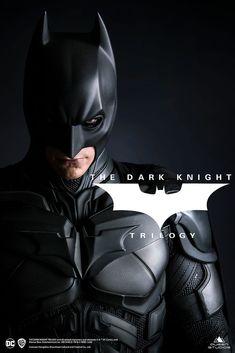 Batman Gotham Knight, Batman 1, Batman Comic Art, Batman The Dark Knight, Dc Comics, Batman Comics, Batman Artwork, Batman Wallpaper, The Dark Knight Trilogy
