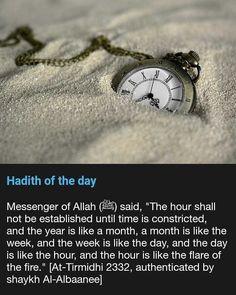 Prophet Muhammad Quotes, Hadith Quotes, Ali Quotes, Quran Quotes, Wisdom Quotes, Qoutes, Islamic Images, Islamic Love Quotes, Islamic Inspirational Quotes
