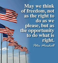 4th of July quotes,US independence day sayings,USA independence day quotes,Fourth of July quotes,July 4th quotes #4thofjulyQuotes #4thofJuly Fourth July quotes 2016.American independence day quotations sayings.