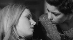 Melanie Kogler and Tatjana Kastel-Marbecca Forbidden Love, Lesbian, Movies, Kiss, Pictures, Films, Lesbians, Cinema, Movie