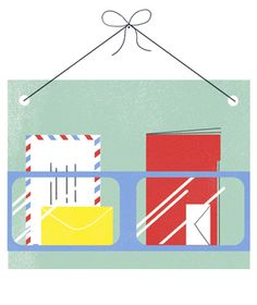 Cancel Junk Mail With a Couple of Clicks | Getting your home in top-to-bottom order doesn't have to be a whole to-do. Just tackle one small task a day, and every spot should be neat, clean, and clutter-free in just one month.