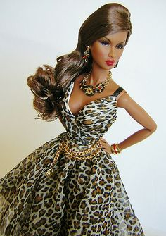 barbie doll in yellow lace dress Yellow Lace Dresses, Diva Dolls, African American Dolls, Beautiful Barbie Dolls, Black Barbie, Barbie Collection, Barbie World, Vintage Barbie, Barbie Clothes