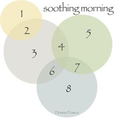 Soothing_morning
