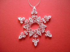christmas-ornament-frosty-frills-white