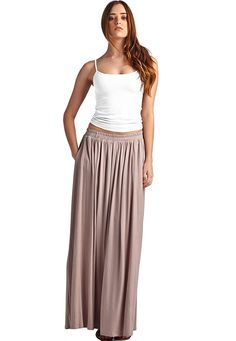 skirt on amazon