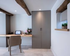 The Llama Group are award-winning RIBA chartered architects, interior designers, and construction professionals based in Cheshire, serving the UK & abroad. Barn Living, Living Area, Living Room, Interior Design And Construction, Cabana, Butler, Architects, Cottage, Study