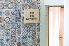 Unique Design Apartments  Sapateiros Apartment  www.uniqueapartments.pt