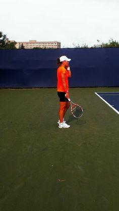 Still practice