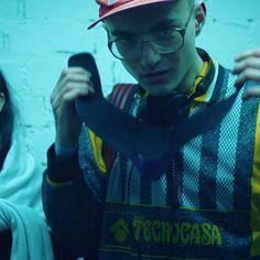 exploring ukraine's underground rave revolution