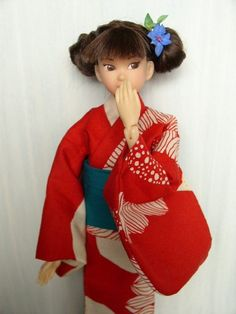 cheeky angle7 3 plans to sell parts of the image | momoko DOLL shopping Battle Specials 3 special blog