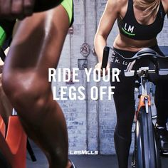 Concepts for Les Mills fans Rpm Les Mills, Les Mills Sprint, Cycling Motivation, Fitness Motivation, Fitness Life, Spin Class Humor, Spin Quotes, Spin Instructor, Spinning Workout