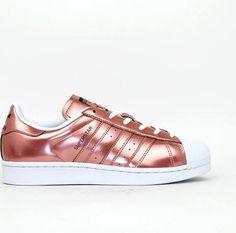 Die 11 besten Bilder von Schuhe in 2017 | Sportschuhe, Coole
