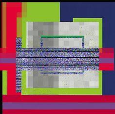 Conduit 13.jpg New Machine Art and Popular Culture for the Zeitgeist #christies #sothebys #friezelondon #frieze #peterhalley #leemcclymont