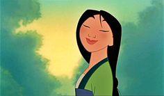 Memorable Disney Princess Quotes