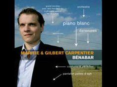 ▶ Bénabar - Maritie Et Gilbert Carpentier - YouTube